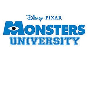 Monsters university movie quotes rotten tomatoes monsters university voltagebd Choice Image