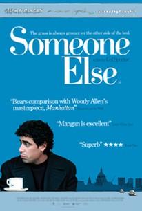 Someone Else
