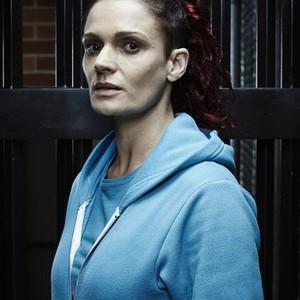 Danielle Cormack as Bea Smith