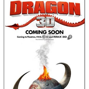 How to train your dragon 2010 rotten tomatoes how to train your dragon ccuart Choice Image