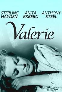 Valerie