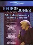 A Concert Tribute to George Jones
