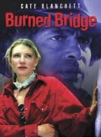 Burned Bridge