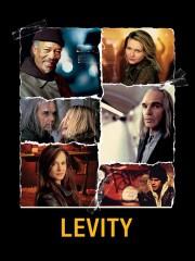 Levity