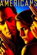 The Americans: Season 3
