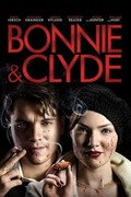 Bonnie & Clyde: Season 1