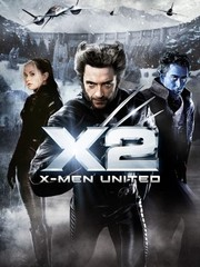 X Men Rotten Tomatoes
