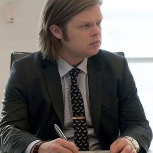Elden Henson as Foggy Nelson