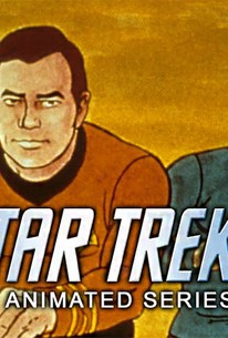 Exfanding your horizons: a user's guide to star trek: the original.