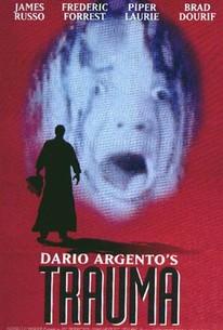 Trauma (Dario Argento's Trauma)