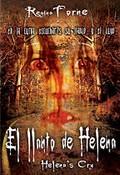 Llanto De Helena