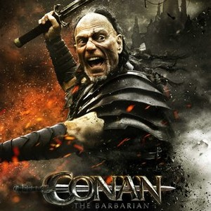 conan the barbarian quotes imdb