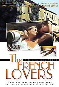 French Lovers