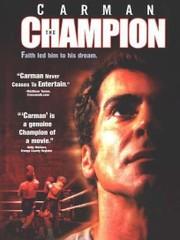Carman: The Champion