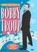 Words & Music by Bobby Troup