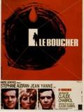 Le Boucher