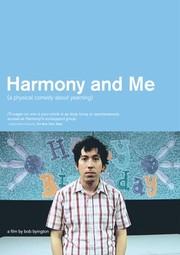 Harmony and Me