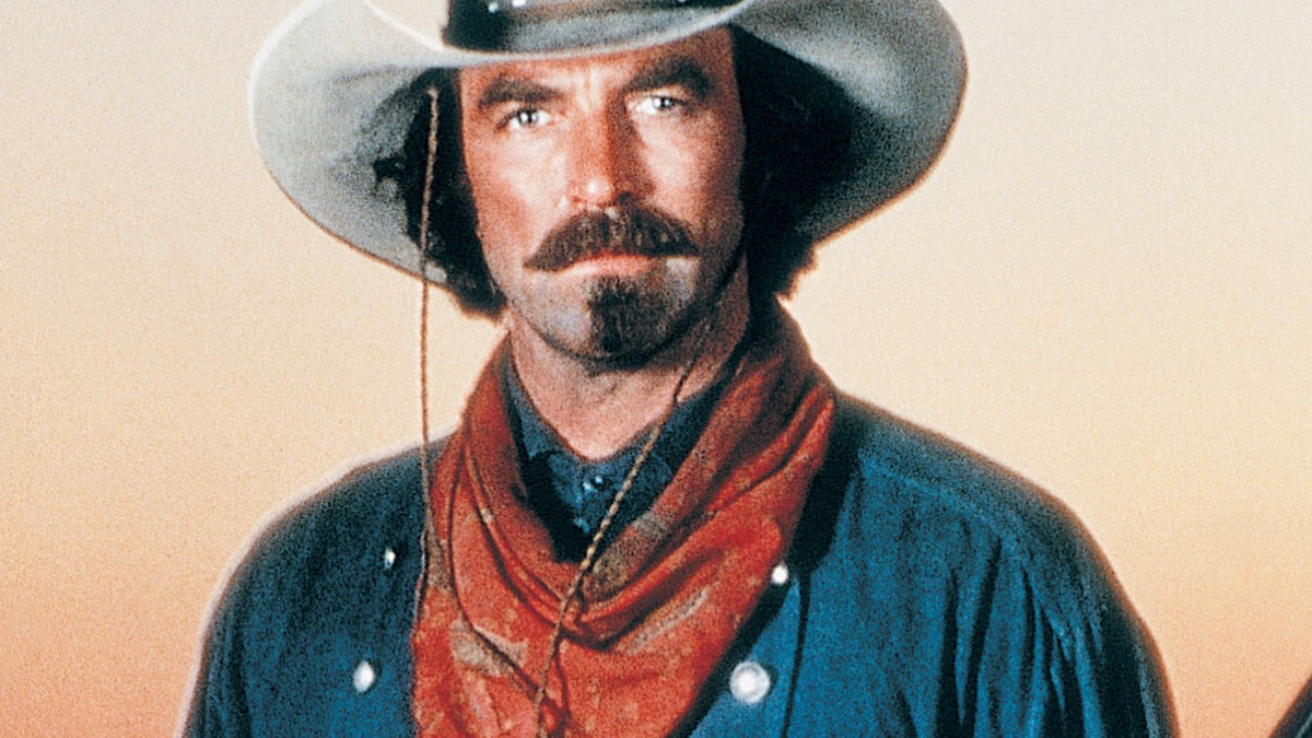 quigley down under 1990 rotten tomatoes