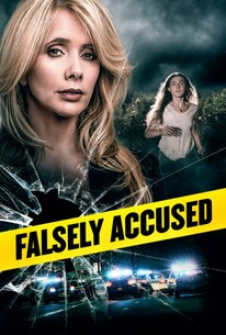 falsely accused rotten tomatoes falsely accused