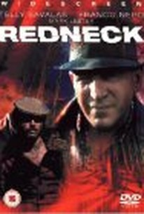 Senza ragione, (Redneck)