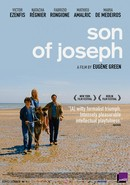 Son of Joseph (Le fils de Joseph)