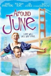 Around June