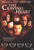 The Craving Heart