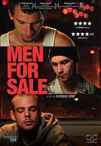 Men for Sale (Hommes a louer)