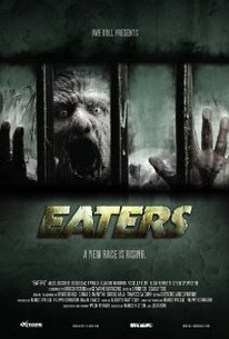 Eaters (Eaters: Rise of the Dead)