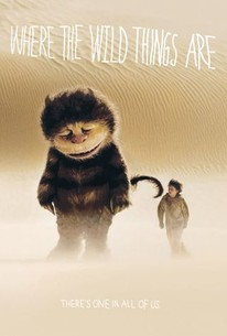 wild things 2 movie free download