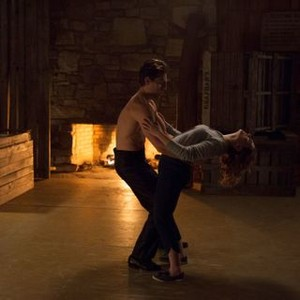 dirty dancing movie download 300mb