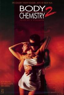 Body Chemistry II: Voice of a Stranger