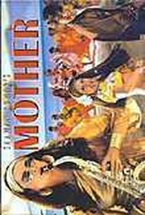 Mother (Hindi)