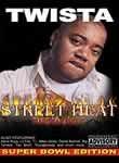 Twista: Street Heat: Live