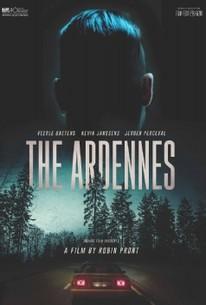 The Ardennes (D'Ardennen)