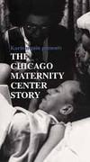 Chicago Maternity Center Story