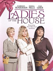 Ladies of the House