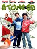 Stone and Ed