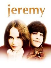 Jeremy