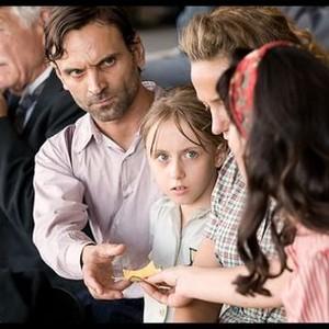 Sarah's Key (2011) - Rotten Tomatoes