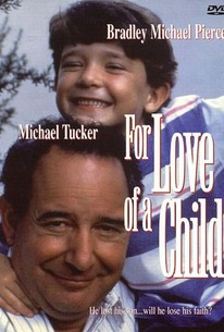 Casey's Gift: For Love of a Child