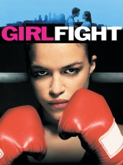 Girlfight (2000)