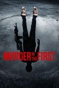 Murder in the First: Season 2