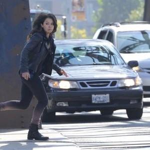 Orphan Black: Season 2, Episode 1, Sarah (Tatiana Maslany)