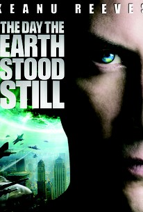 The Day The Earth Stood Still 2008 Rotten Tomatoes