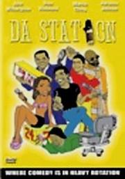 Da Station