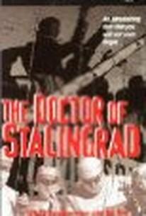 Der Arzt von Stalingrad (The Doctor From Stalingrad)