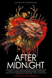 After Midnight (Something Else)