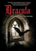 Dracula: The Vampire and the Voivode