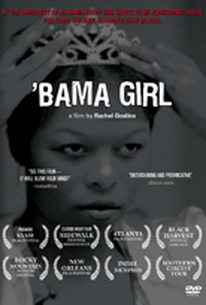 Bama Girl